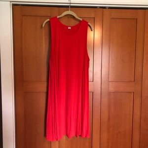perfect condition dress